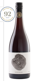 2016 Estate Pinot Noir Image
